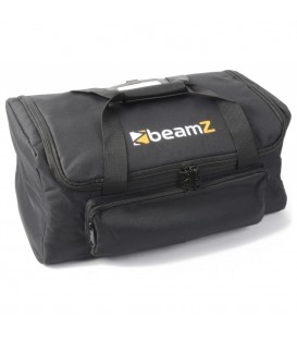 AC- 420 Soft case BeamZ 483 x 254 x 267mm