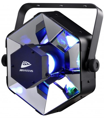 Beam Twister 32watt LED JB Systems