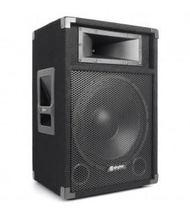 "PA Actieve Speaker 15"" 1000W Skytec VX15A"