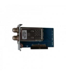 Mutant DVB-S2 PnP Tuner voor HD2400