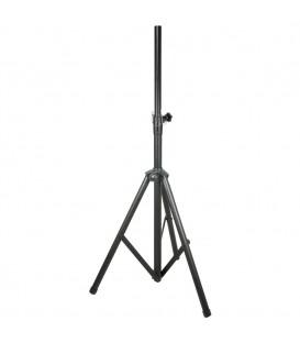 Lichtstatief voor PARBARS 2,30m 35mm beamZ 180.620