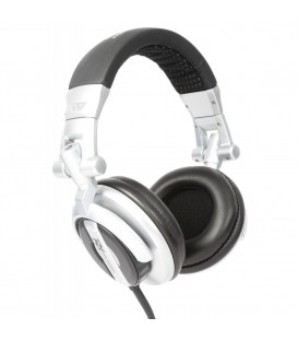 DJ Hoofdtelefoon Power Dynamics PH510