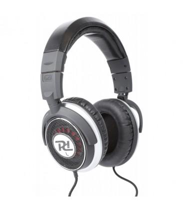 DJ Hoofdtelefoon Power Dynamics PH550