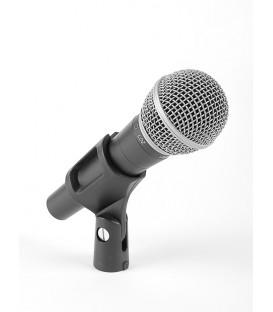 Dynamische microfoon Gatt Audio DM-100