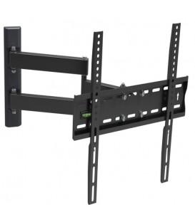 LED TV WALL MOUNT SWIVEL 20-46 SKILL TECH SH 43P