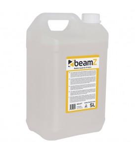 Bubbelvloeistof fluorescerend - 5L beamZ