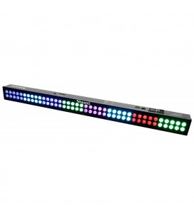 LED BAR 80x 3-in-1 DMX IRC beamZ LCB803