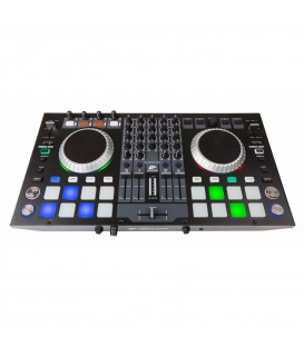 DJ-KONTROL 4 JB Systems