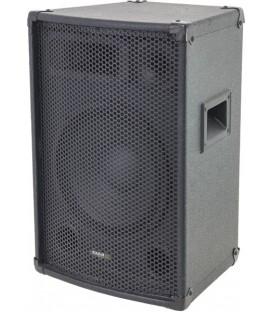 "3-WEG DISCO BOX 12""/30cm 600W IBIZA CLUB12MKII"