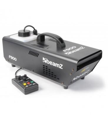 Fazer met niveauregelaar beamZ F900