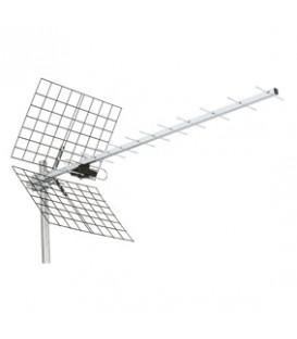 ANT UHF41-KN DVB-T YAGI