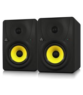 Active Studio Monitor 75watt Per 2 st. Behringer B1030A