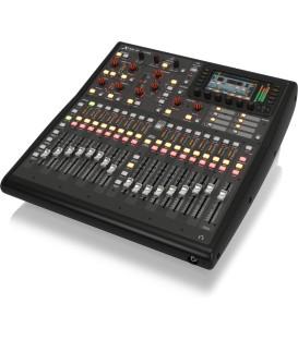X32 PRODUCER DIGITAAL MIXER BEHRINGER