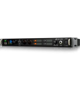 X32  CORE DIGITALE RACKMOUNT MIXER BEHRINGER