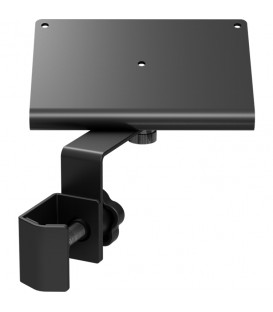 POWERPLAY MOUNTING BRACKET FOR P16-M BEHRINGER P16-MB