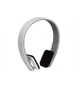 Bluetooth Hoofdtelefoon Wit Denver BTH-204