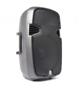 """Disco Speaker 15"""" 500watt SPJ15"""