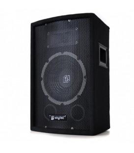 """Carpet Disco speaker 8"""" 400W Skytec SL8"""