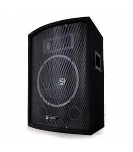 """Carpet Disco speaker 10"""" 500W Skytec SL10"""