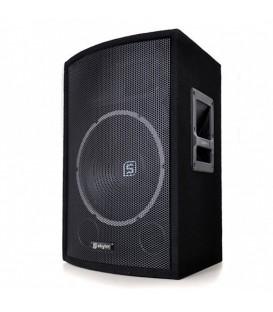 """Carpet Disco Speaker 15"""" 800W Skytec SL15"""