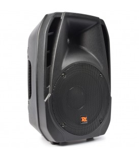 "Passieve PA Speaker 10"" / 750W Power Dynamics PDA-10"