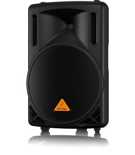 "Pro DJ Speaker 12"" 800watt Behringer B212XL Black"