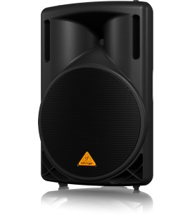 "Pro DJ Speaker 15"" 1000watt Behringer B215XL Black"