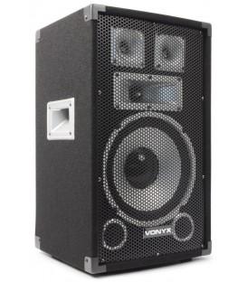 "PA Speaker 10"" 600W Skytec TX10"