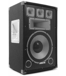 "PA Speaker 12"" 750W Skytec TX12"