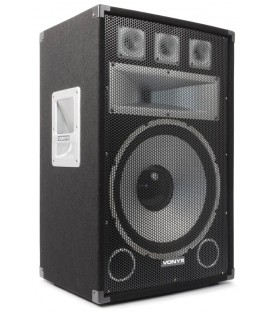"PA Speaker 15"" 1000W Skytec TX15 SP"