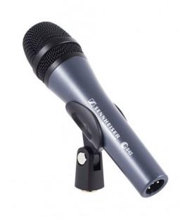 Sennheiser E 845 Dynamische zangmicrofoon Evolution Series