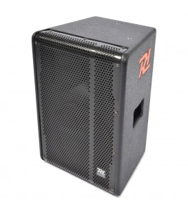 """PA-Speaker 10"""" Full range 300watt PD-310"""