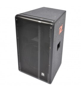 "PA-Speaker 12"" Full range 400watt PD-312"