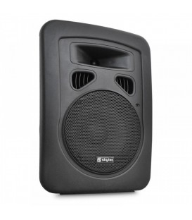 "Actieve speaker 8"" 200watt SKYTEC SP800A"