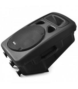"Actieve speaker 10"" 400watt SKYTEC SP1000A"