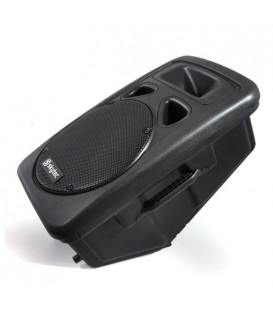 "Actieve Speaker 12"" 600watt SKYTEC SP1200A"