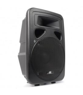 "Actieve Speaker 15"" 800watt SKYTEC SP1500A"