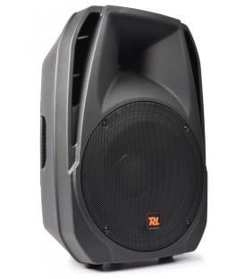 "Pro Actieve Speaker 15"" 1200W PDA-15A"