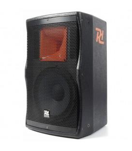 "Actieve PA Speaker 10"" 300W Power Dynamics PD-510A"