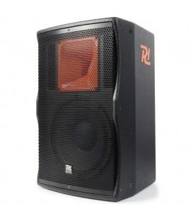 "Actieve PA Speaker 12"" 400W Power Dynamics PD-512A"