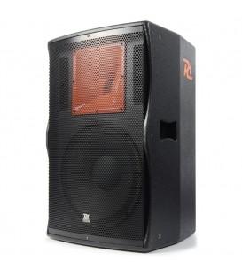 "Actieve PA Speaker 15"" 500W Power Dynamics PD-515A"