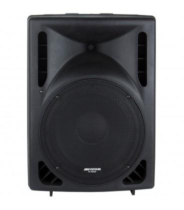 """PSA-12 Actieve PA speaker 12"""" 800watt JB SYSTEMS"""
