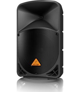"""1000watt Active Speaker System 12""""Behringer Eurolive B112D"""
