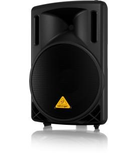 "550watt Active Speaker System 12"" / 500w 2weg Behr. Eurol. B212D"