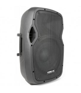 "Actieve PA speaker 12"" 600W VEXUS AP1200A"