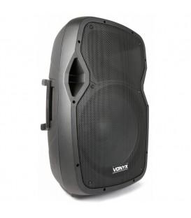 "Actieve PA speaker 15"" 800W VEXUS AP1500A"