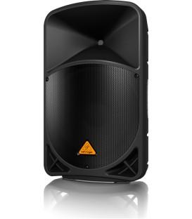 """1000watt Active Speaker System 15""""Behringer Eurolive B115D"""