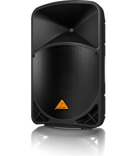 "1000watt Active Speaker System 15"" MP3 + Wirless B115MP3"