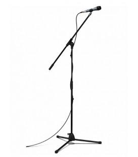Sennheiser E835EP Evolution Series zangmicrofoon set aanbieding