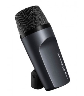 Sennheiser E 602-II Dynamische BAS Instumentmicrofoon EV Series